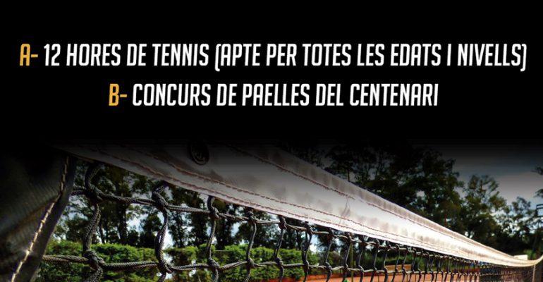 12h tennis copia