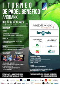 1er Andbank