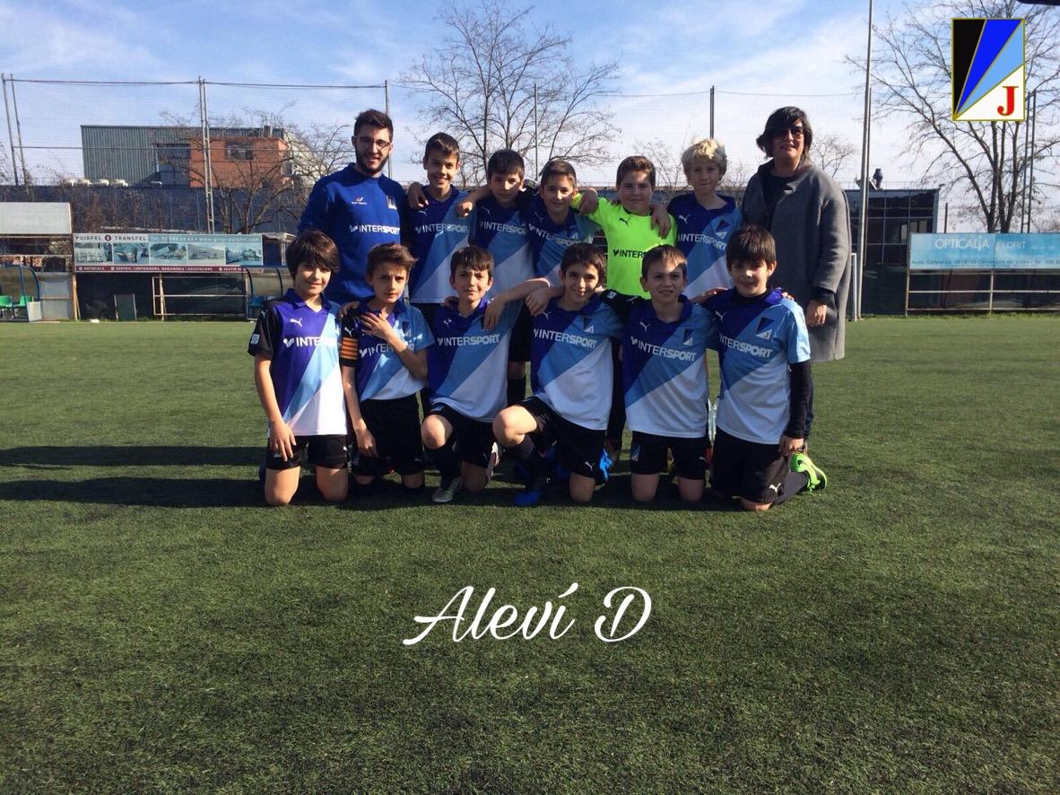AleviD