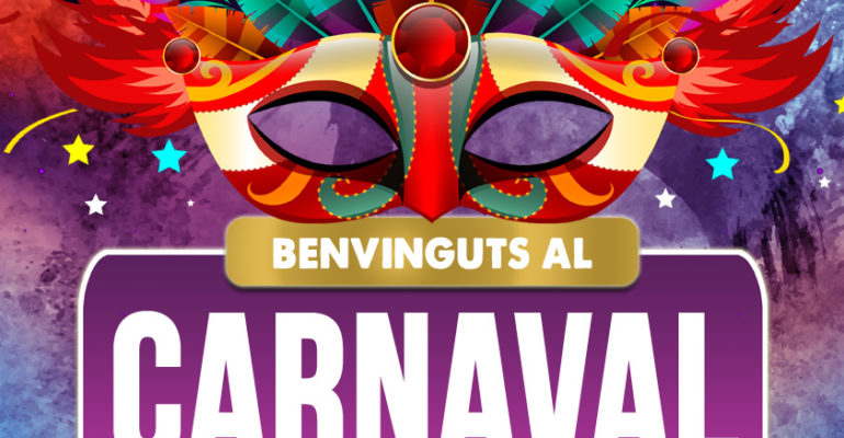 Carnaval_Junior_web