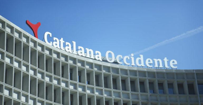 CatalanaOccidente_Corporativo