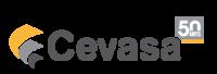 Cevasa