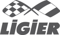 Ligier Group