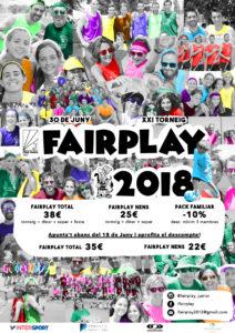 Fairplayweb