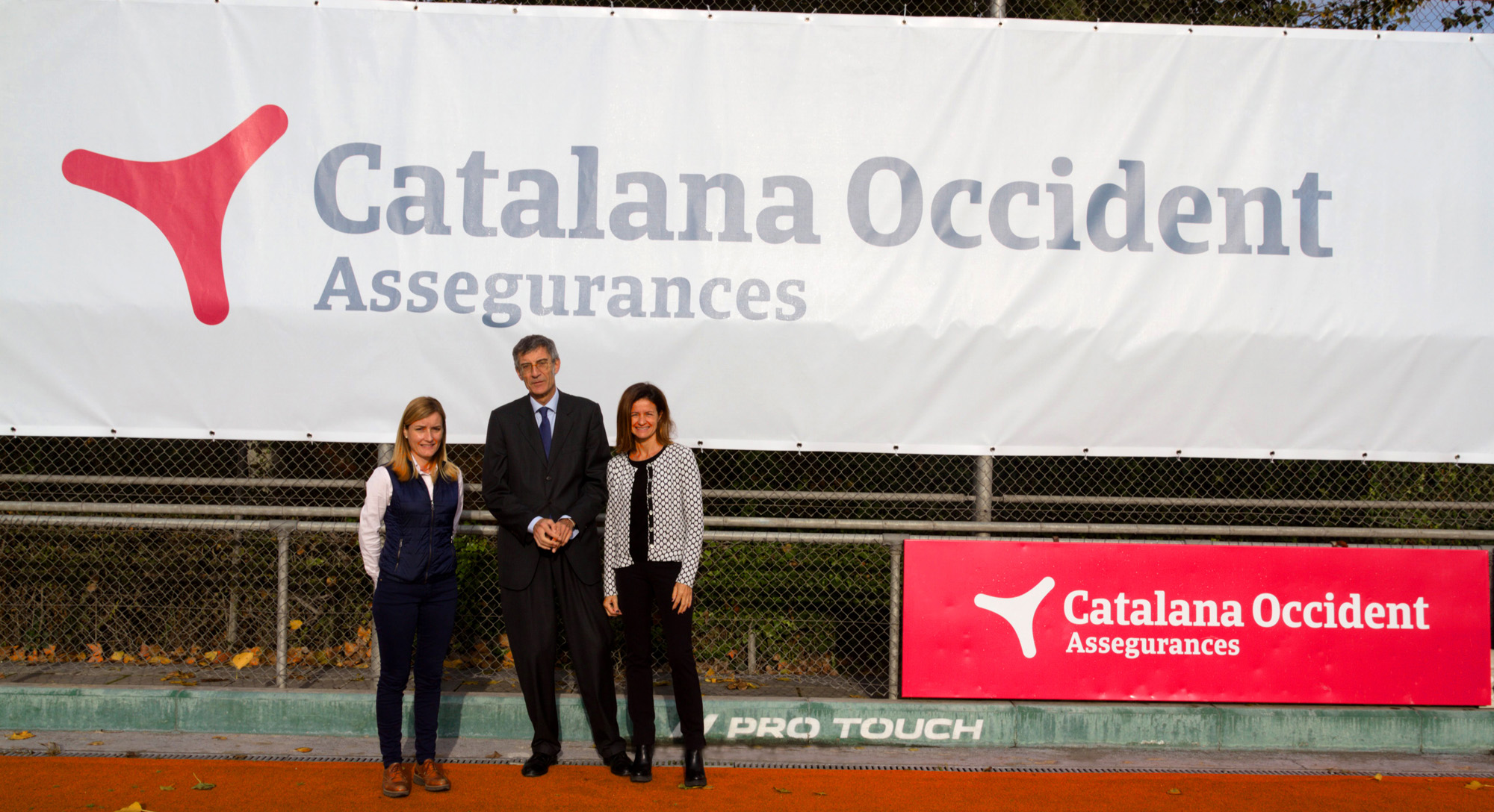 Foto Catalana Occident 1_web