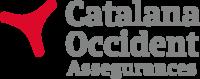 Catalana Occident Assegurances