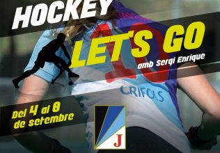Let'sGo_Hockey