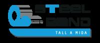 SteelBand