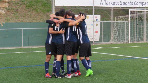 futbol_atletic_junior_marianao