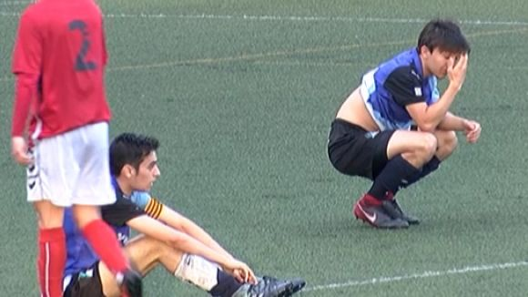 junior-futbol-marianao-1718