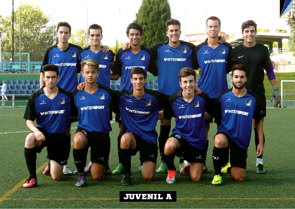 juvenil-a-copia