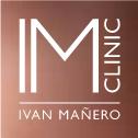 IMC Clinic