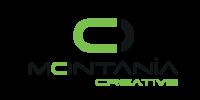 Montania Creative