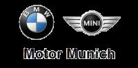 Motor Munich