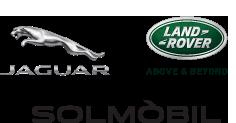 solmobil_jaguar_landrover2 copia