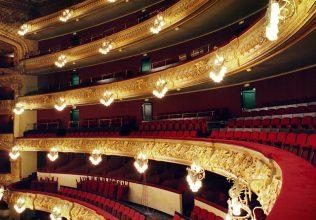 the-gran-teatre-del-liceu-barcelona