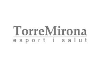 torremirona